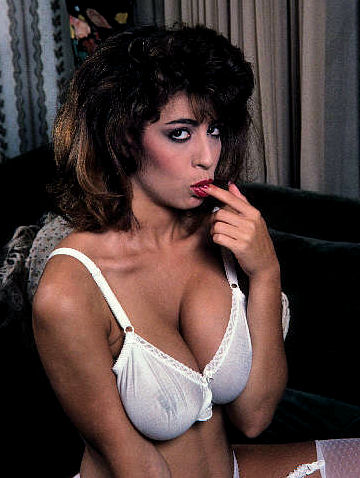 Christy Canyon 85 photos #15548