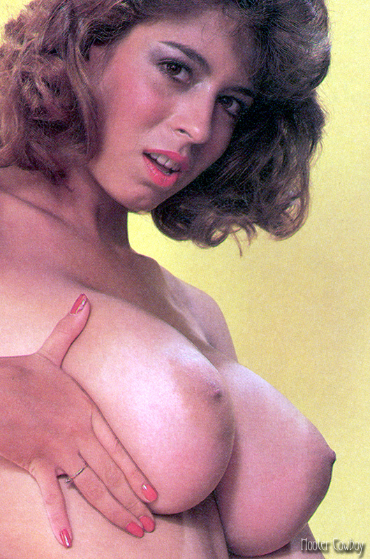 Christy Canyon 85 photos #15555