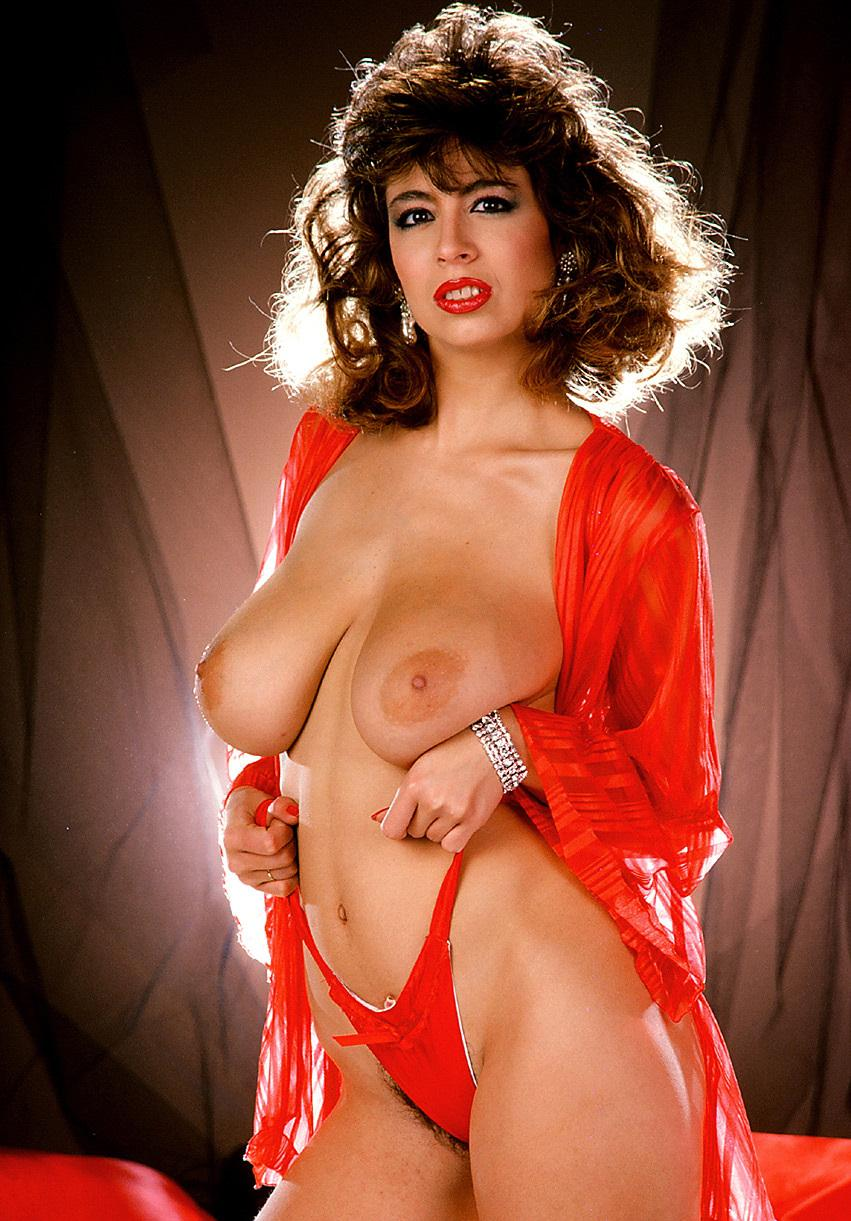 Christy Canyon 85 photos #15557