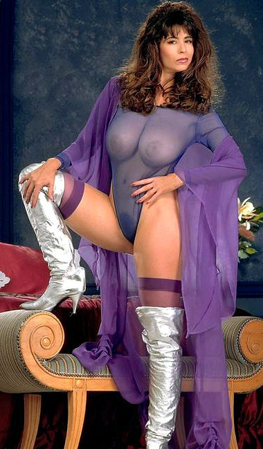 Christy Canyon 86 photos #15570