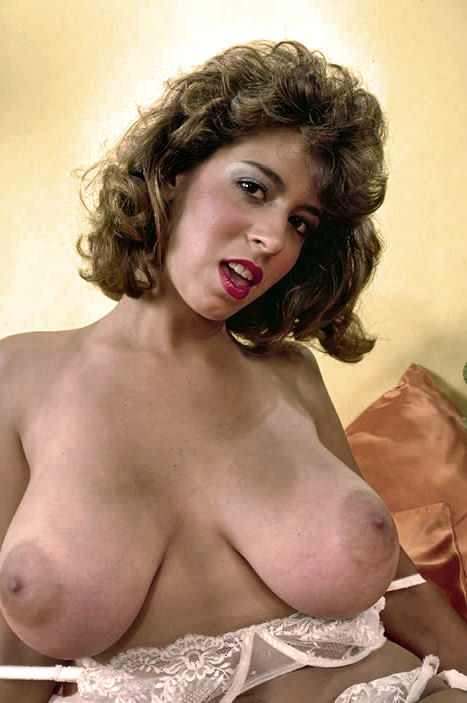 Christy Canyon 87 photos #15573
