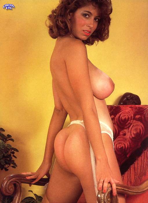 Christy Canyon 93 photos #15598