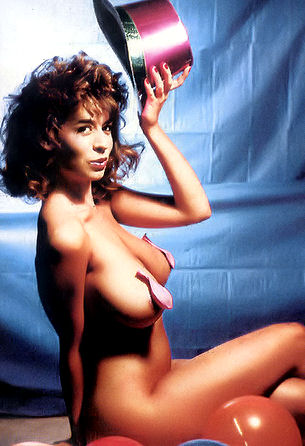 Christy Canyon 93 photos #15601