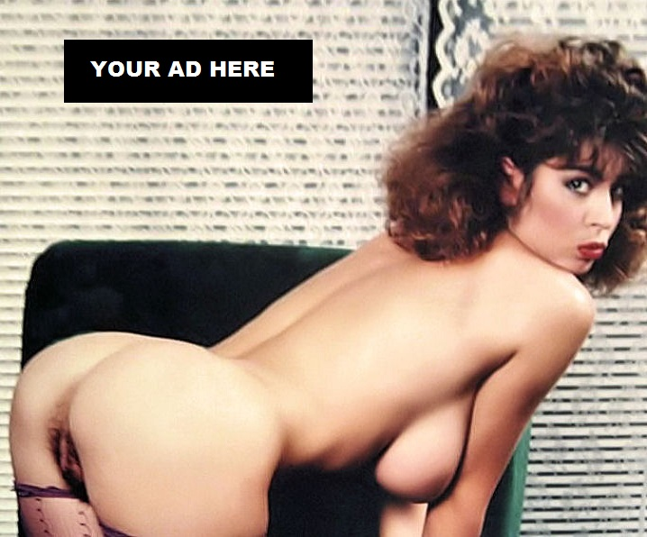 Christy Canyon 95 photos #15618