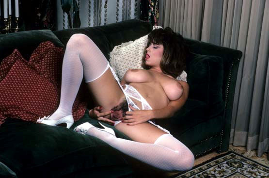 Christy Canyon 96 photos #15625