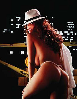 Christy Canyon 96 photos #15626