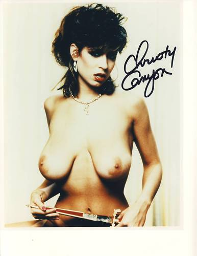 Christy Canyon 96 photos #15628