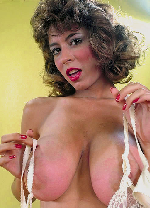 Christy Canyon 96 photos #15630