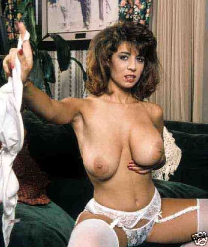 Christy Canyon 97 photos #15631