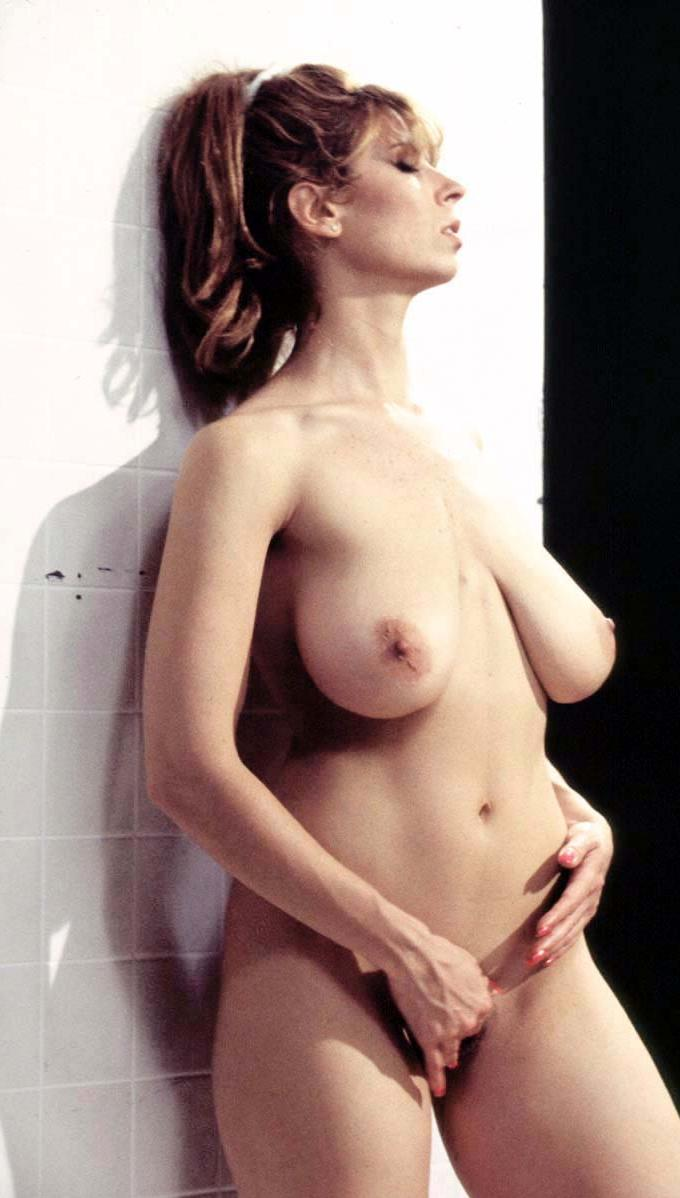 Christy Canyon 97 photos #15637