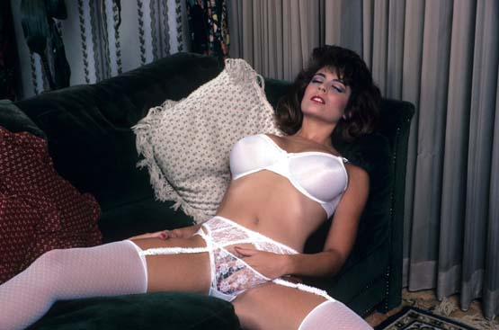 Christy Canyon 98 photos #15646