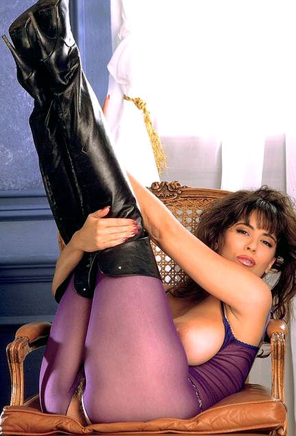 Christy Canyon 98 photos #15650