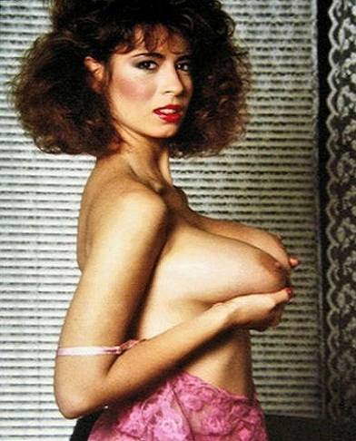 Christy Canyon 99 photos #15655