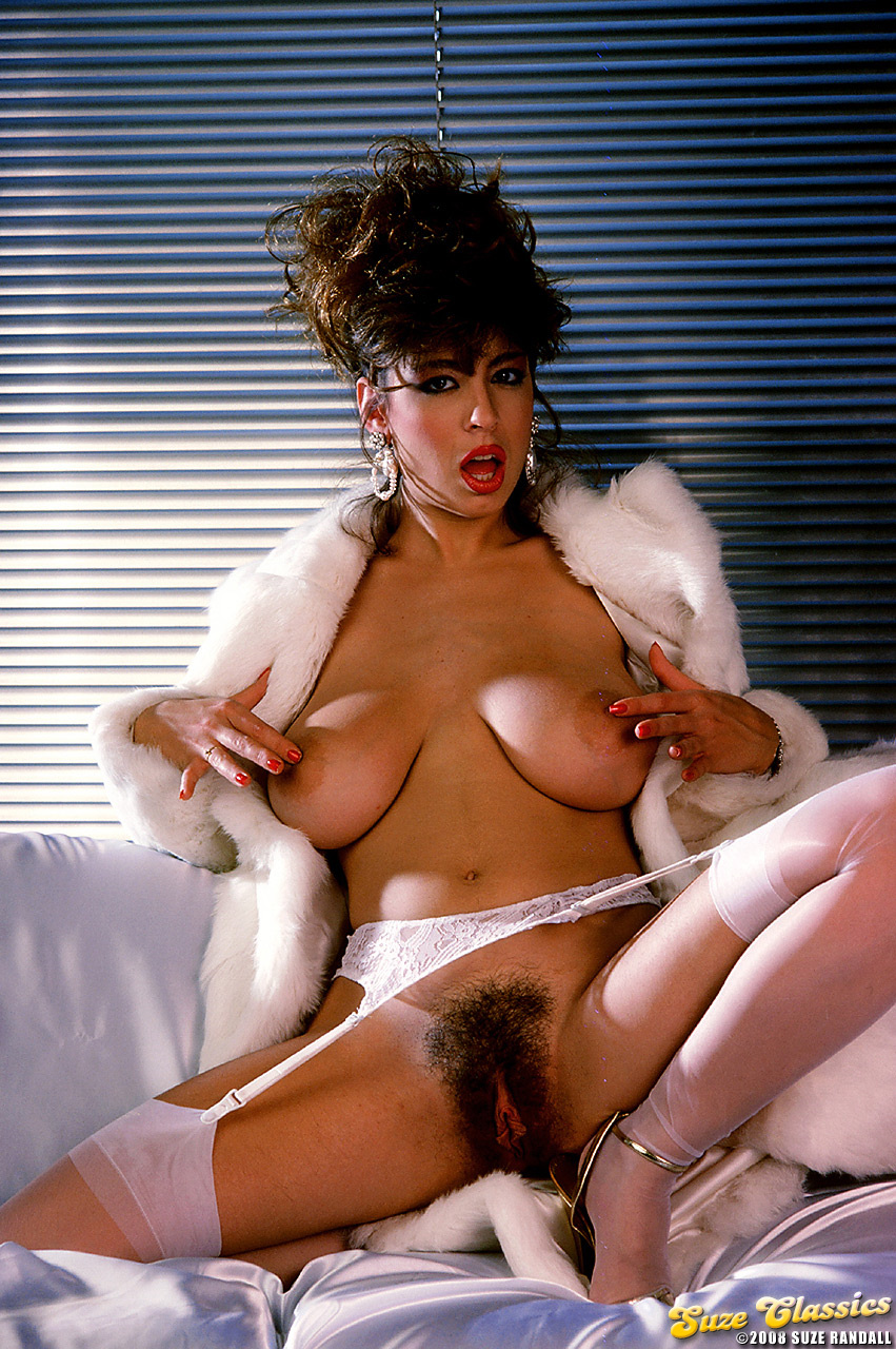 Christy Canyon 99 photos #15666