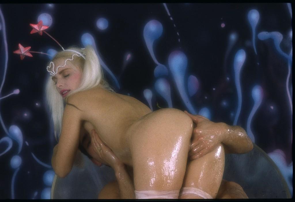 Classic porn gems 03 moritz 10