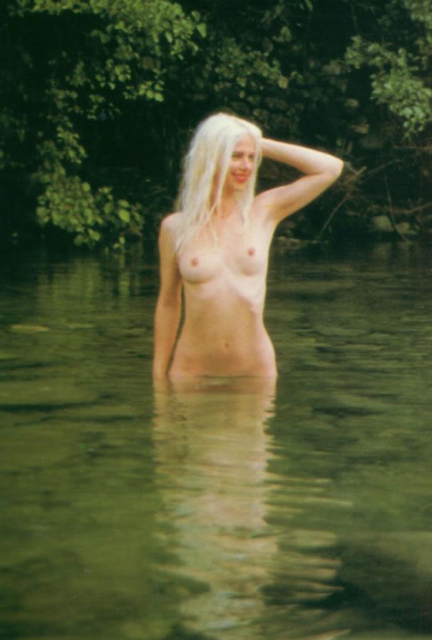 Cicciolina (Ilona Staller) 6 photos #15751