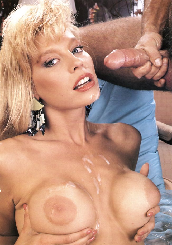 Variant vintage porn star danielle rogers where can