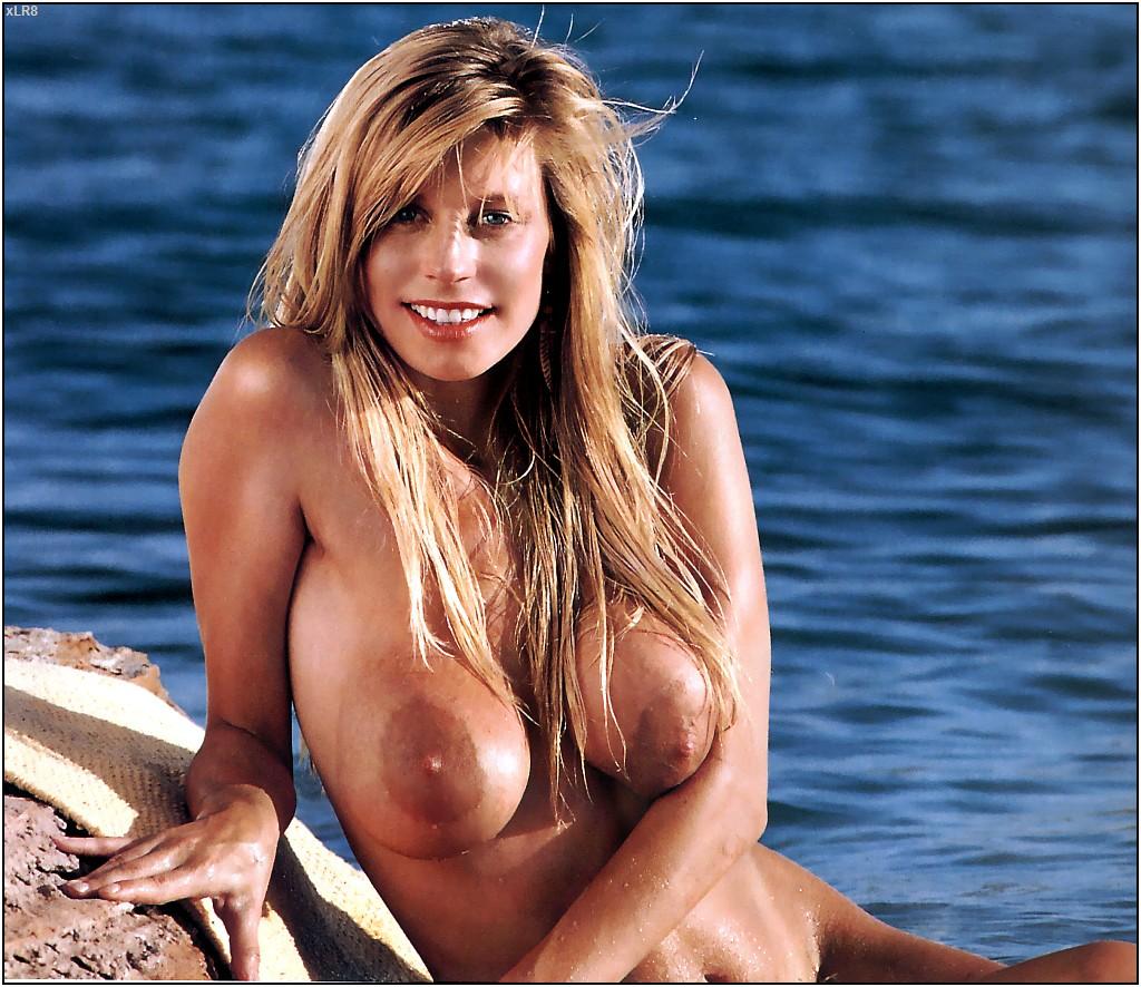 Danielle Rogers Porn Videos Pornhubcom