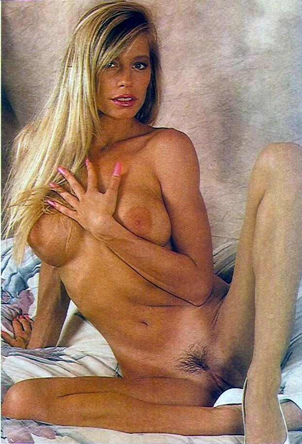 vintage danielle rogers hot sex