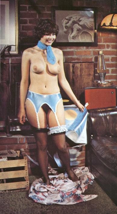 1970s vintage xxx john holmes amp desiree west 9