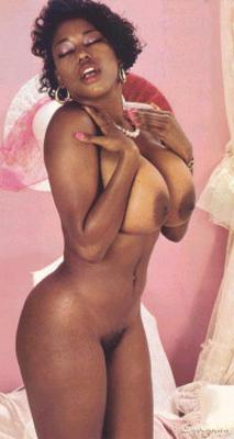ebony ayes free photo gallery hq 70s porn classic