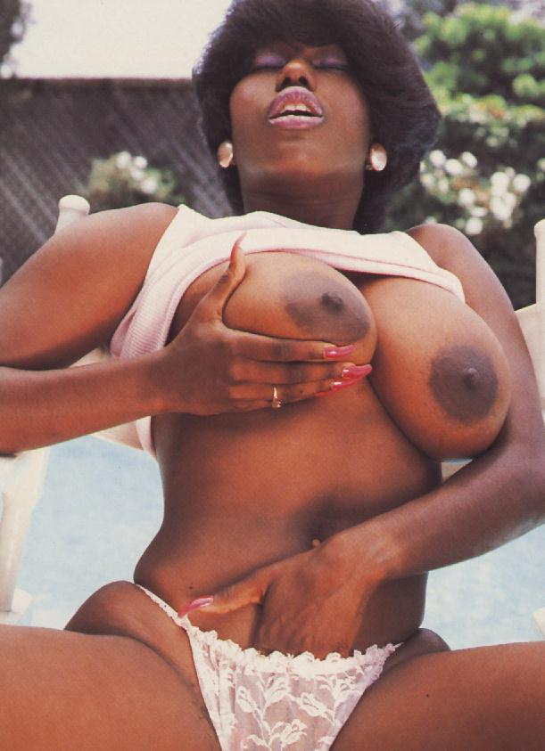 Ebony vintage movies