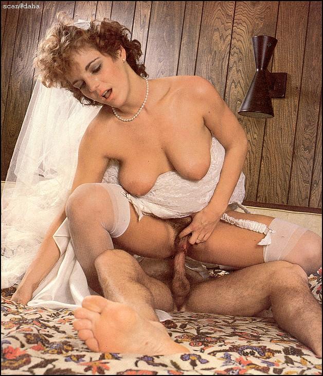 retro-porno-perviy-seks