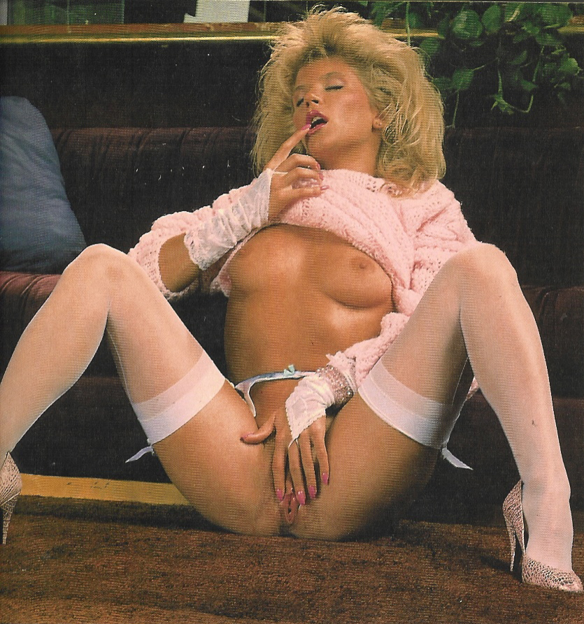 Free vintage porn vics