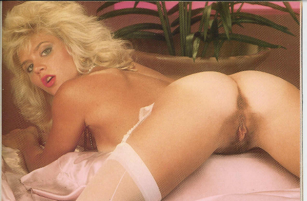 nude images of ginger lynn
