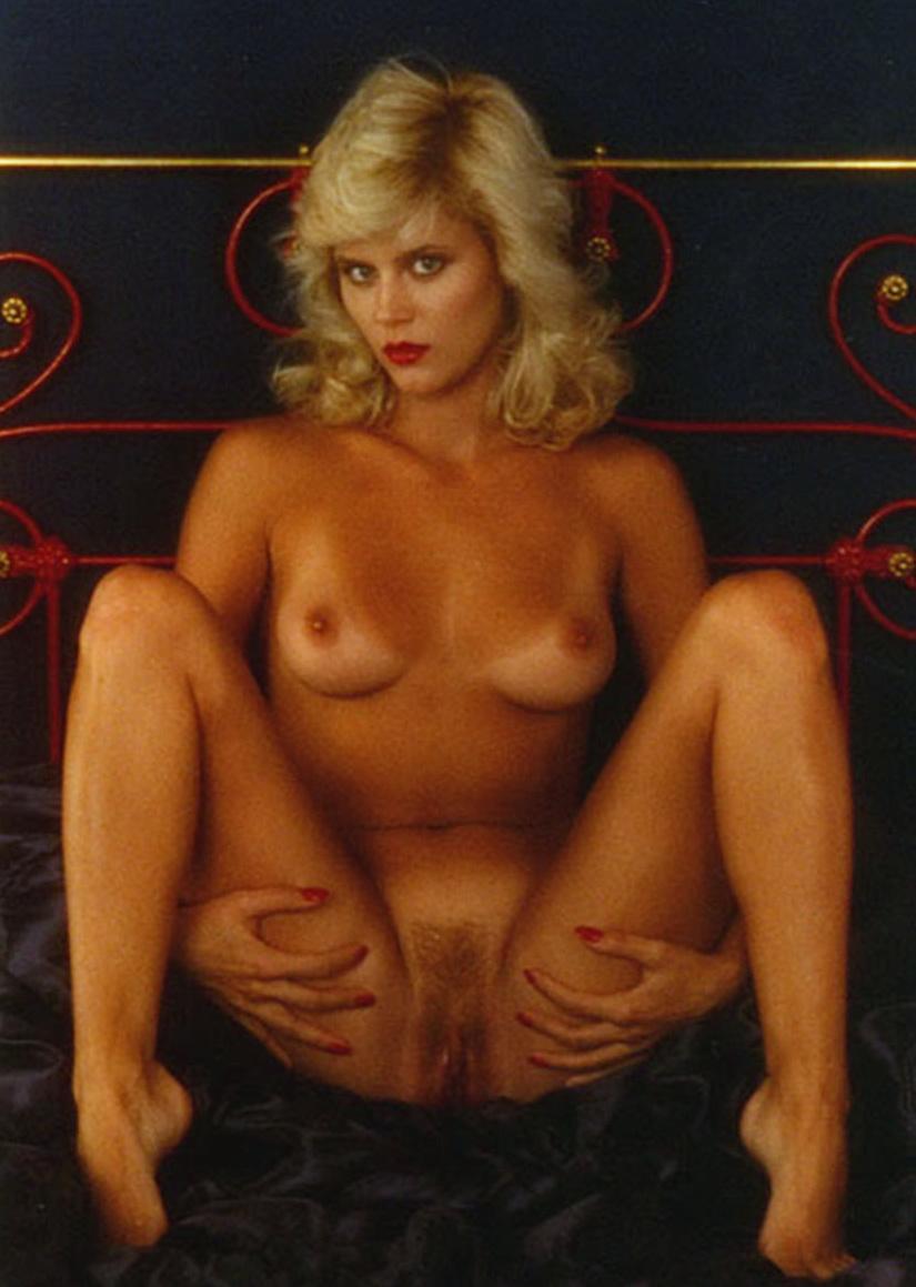 naruto all hot girls nude