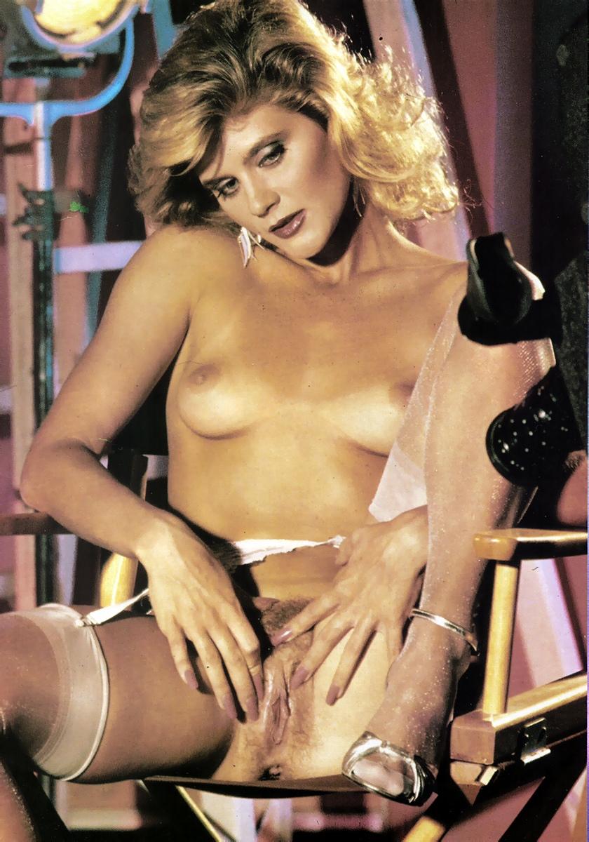 scarlett johansson sex nude