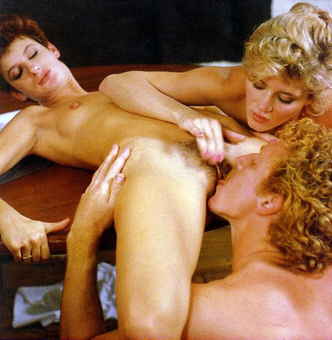 Seka eric edwards in horny blonde from classic porn strips - 77 part 6