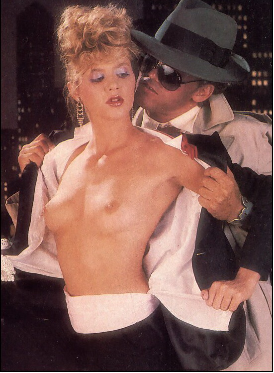 Ginger Lynn Allen 5 photos #10508