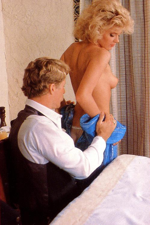 Ginger Lynn Allen 5 photos #10516