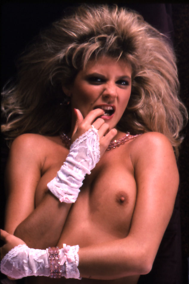 Ginger Lynn Allen 6 photos #10522