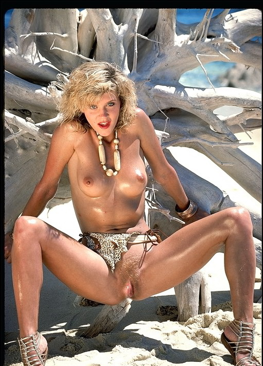 Ginger Lynn Allen 6 photos #10528