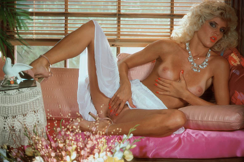 Ginger Lynn Allen 6 photos #10529