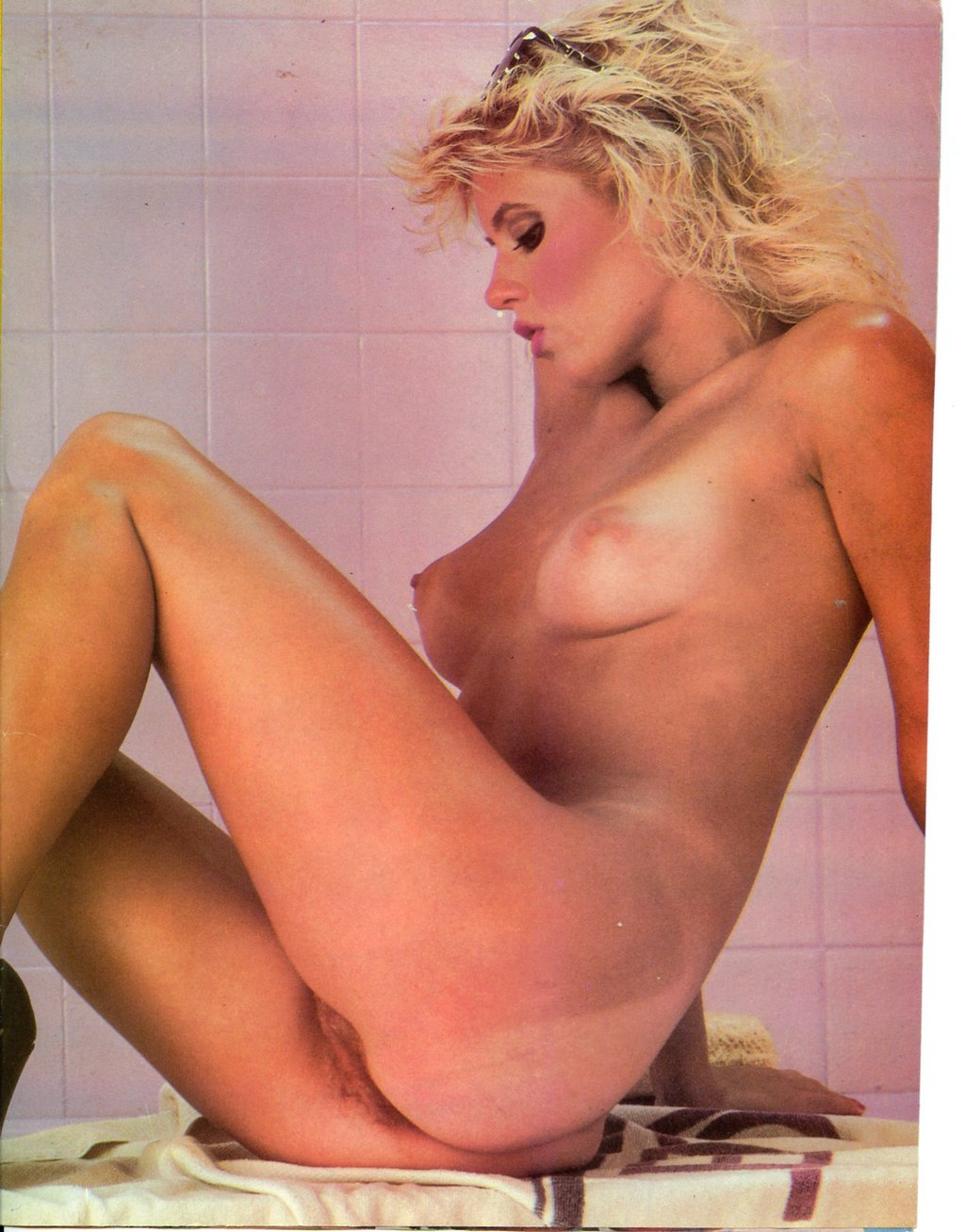 Ginger Lynn Allen 7 photos #10534