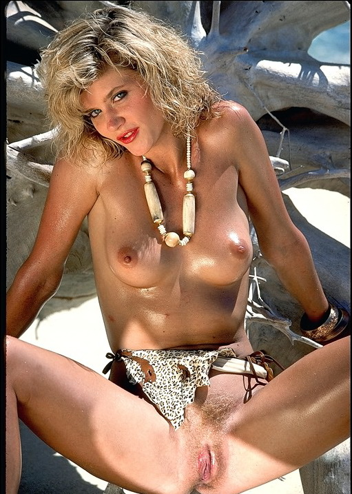 Ginger Lynn Allen 7 photos #10541