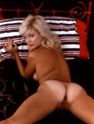 Ginger Lynn Allen 8 photos #10548