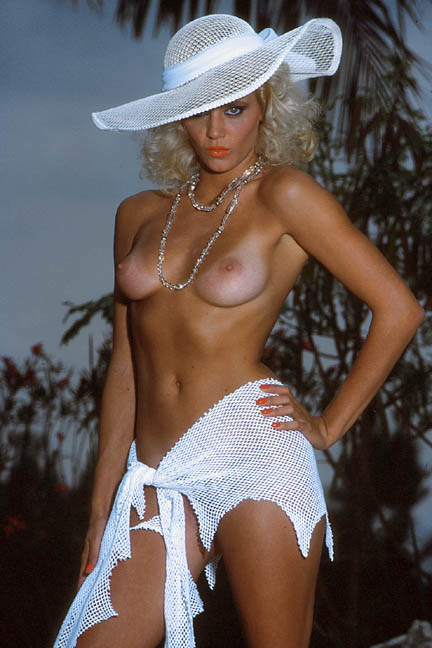 Ginger Lynn Allen 8 photos #10551