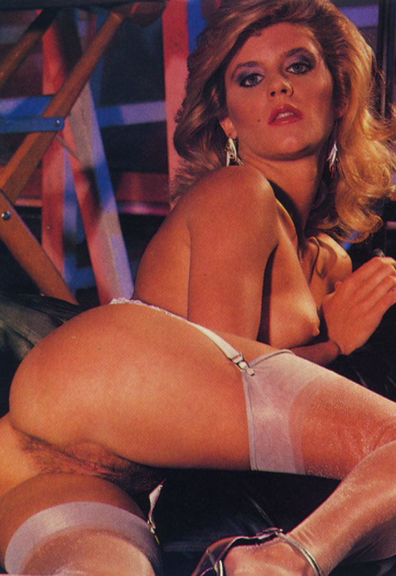 Ginger Lynn Allen 9 photos #10557