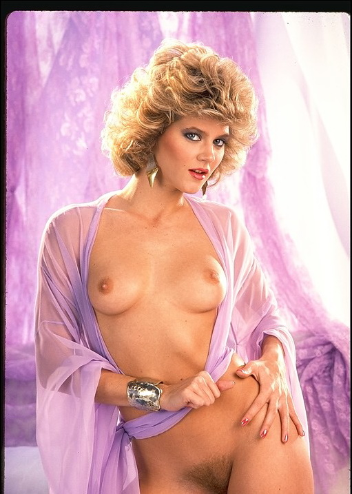 Ginger Lynn Allen 9 photos #10558
