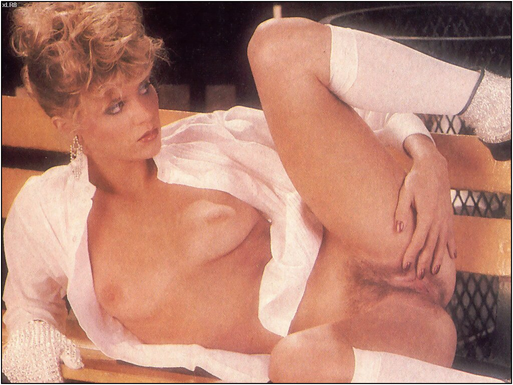Ginger Lynn Allen 9 photos #10560