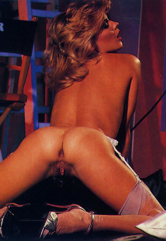 Ginger Lynn Allen 9 photos #10565