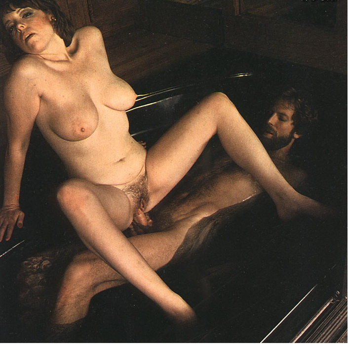 Holly mccall porn