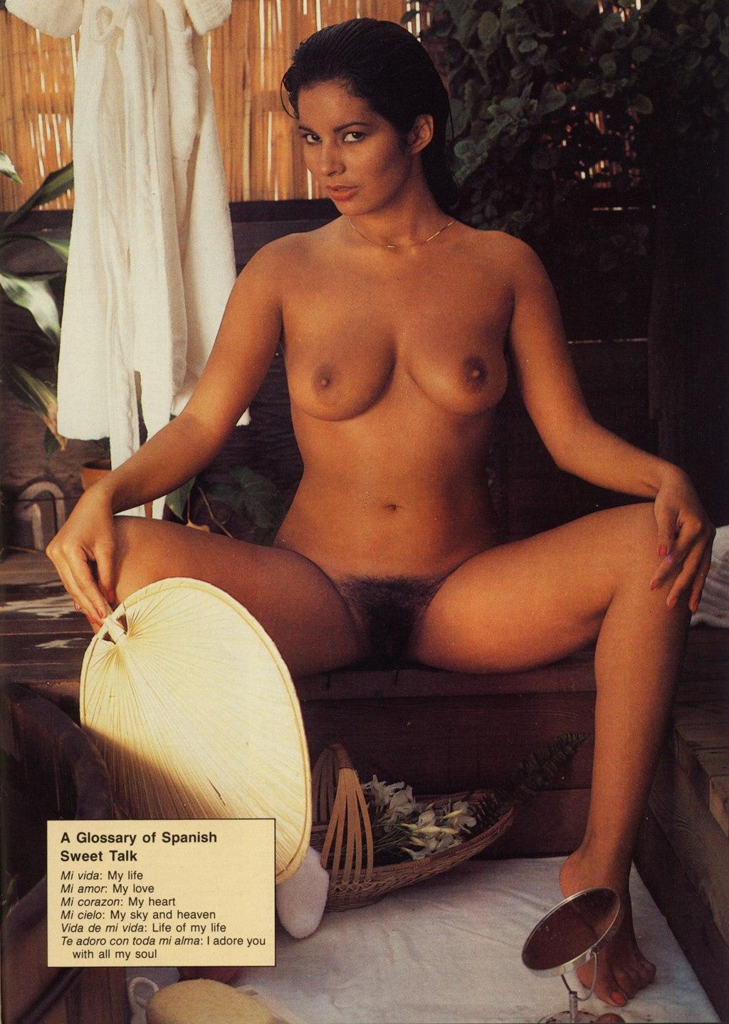 desi girl changing nude spycam pic
