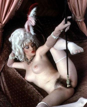 Порно екатерина 2 трахается с конем