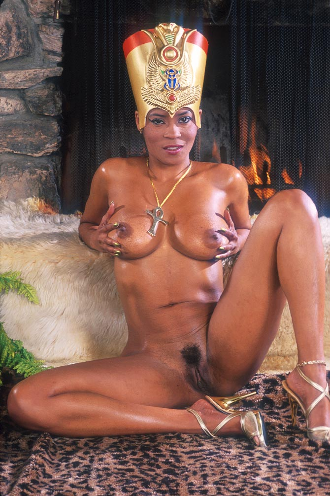 Hot Egyptian Porn 104
