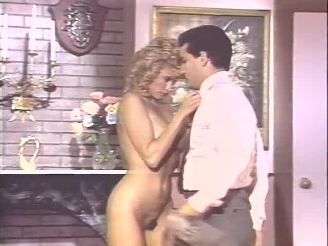 Classic - Cheri Taylor - 1 Porn Videos - TNAFLIX